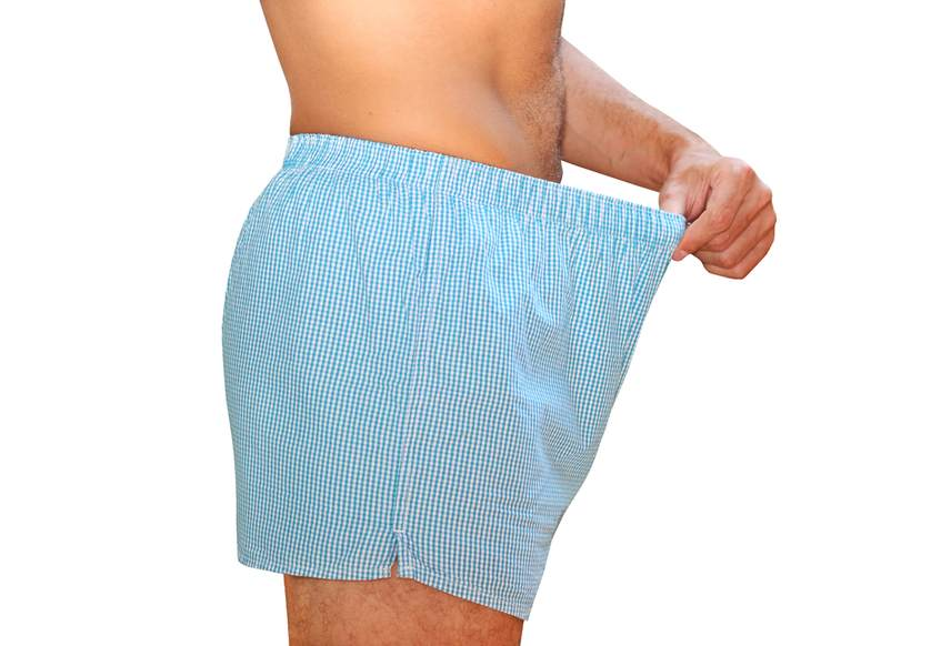 man_looking_in_his_boxers_jpg_838x0_q67_crop-smart.jpg