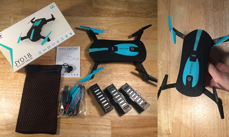 drone002.jpg