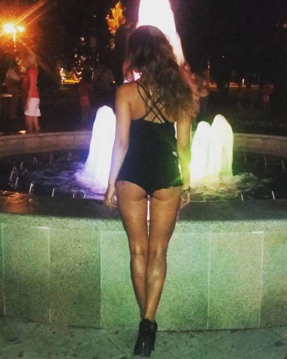 short_hot_girls_23.jpg