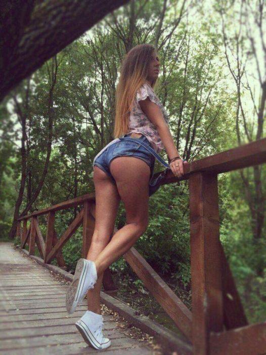 short_hot_girls_26.jpg