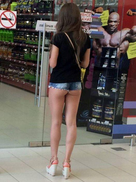 short_hot_girls_31.jpg