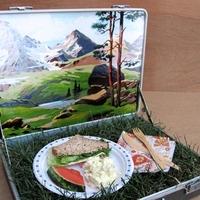 Szükség-piknik