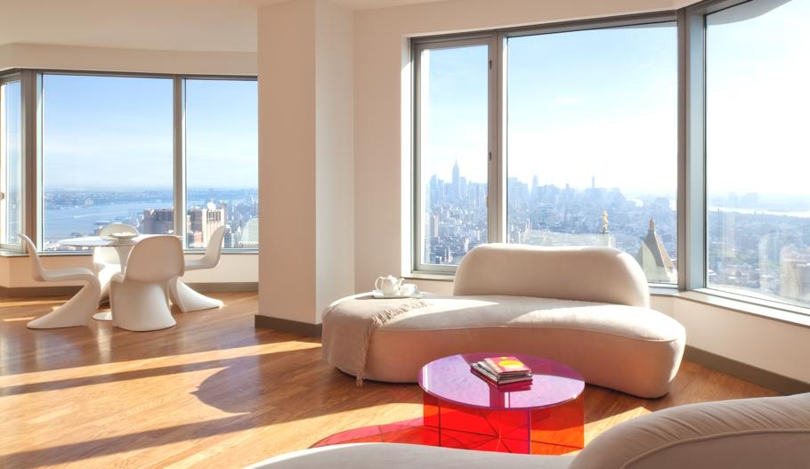 Contemporary-New-York-Property-01.jpg