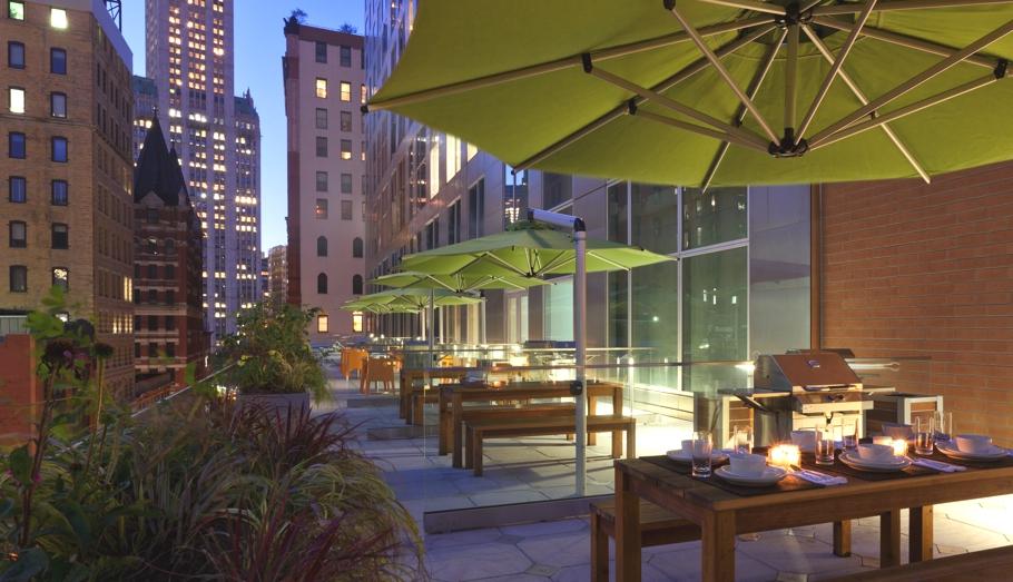 Contemporary-New-York-Property-12.jpg