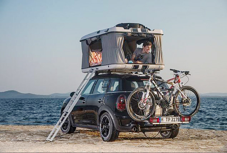 MINI-Camper.jpg