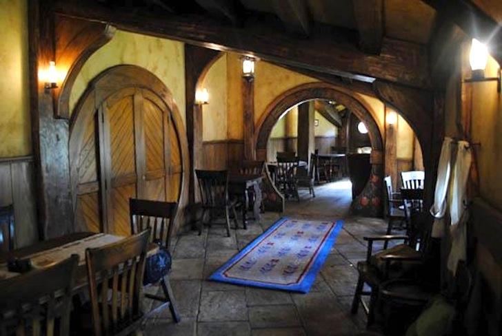 The-Green-Dragon-Hobbit-Pub-2.jpg