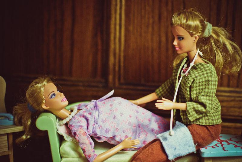 barbie-home-birth-1.jpg
