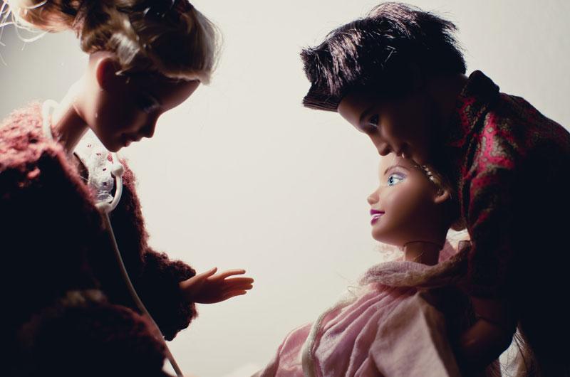 barbie-home-birth-8.jpg