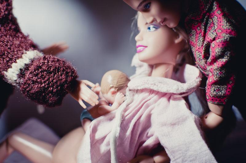 barbie-home-birth-9.jpg