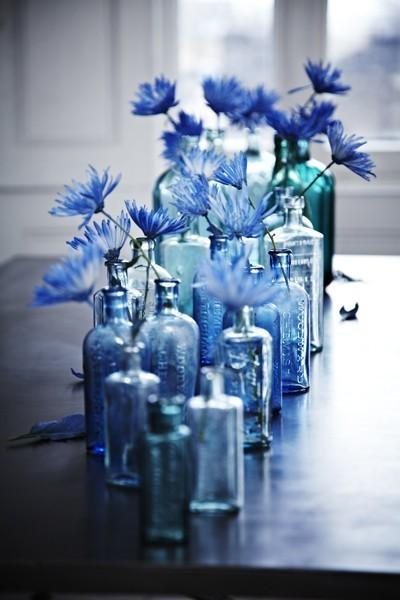 blue7.jpg