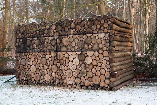 log-house-on-wheels-2.jpg