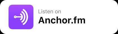 anchor_fm_2.jpg
