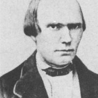 Híres fül- orr- gégészek: Heinrich Adolf Rinne