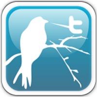 Fül- orr- gégészeti rövidhírek twitteren - 7.