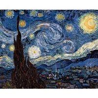 Van Gogh Meniére betegsége