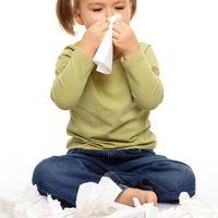 Nemzetközi állásfoglalás a gyermekkori nátha kezeléséről - Vol.2