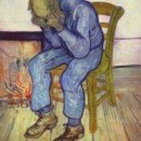 Kiút a depresszióból?