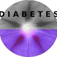 Alvási apnoe és cukorbetegség