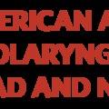 Podcast 7. rész: 2020 USA ajánlás a Meniére-betegség gondozására