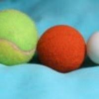 Teniszlabdával az alvási apnoe ellen?