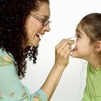 Nemzetközi állásfoglalás a gyermekkori nátha kezeléséről - Vol.3