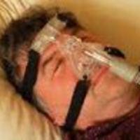 CPAP terápia: csökkenteni az orrdugulást