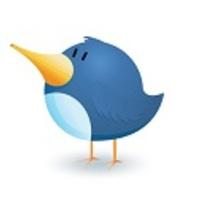 Fül- orr- gégészeti rövidhírek twitteren - 8.