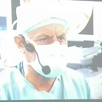 Endoszkópos fülsebészeti tanfolyam Bernben: SEES 2017