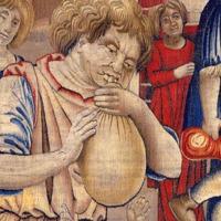 A dobhártyapótlás eredete
