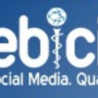Webicina fül-orr-gégészet social media válogatás