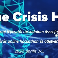 Hack the Crisis Hungary