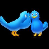 Fül- orr- gégészeti rövidhírek twitteren - 11.
