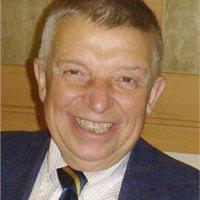 A Draf-féle homloküregműtét (RIP Wolfgang Draf)