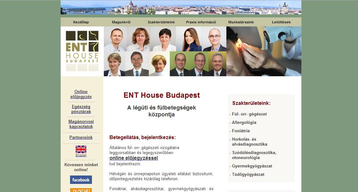 ENT House honlap regi.jpg