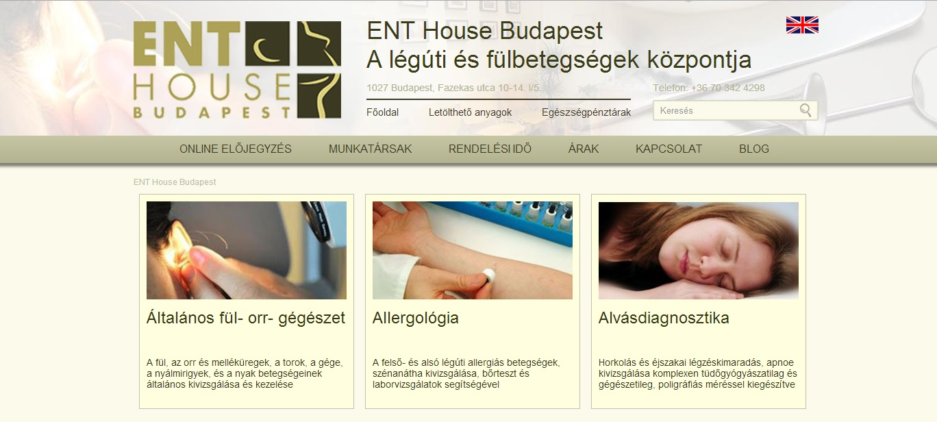 ENT House honlap uj.jpg