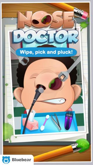 Nose doctor.jpeg