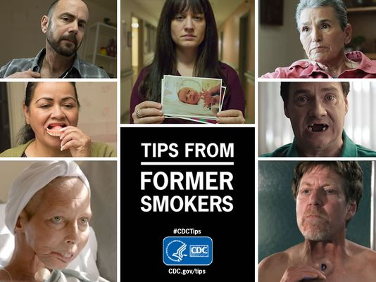 1403623809000-CDC-anti-smoking-image.jpg