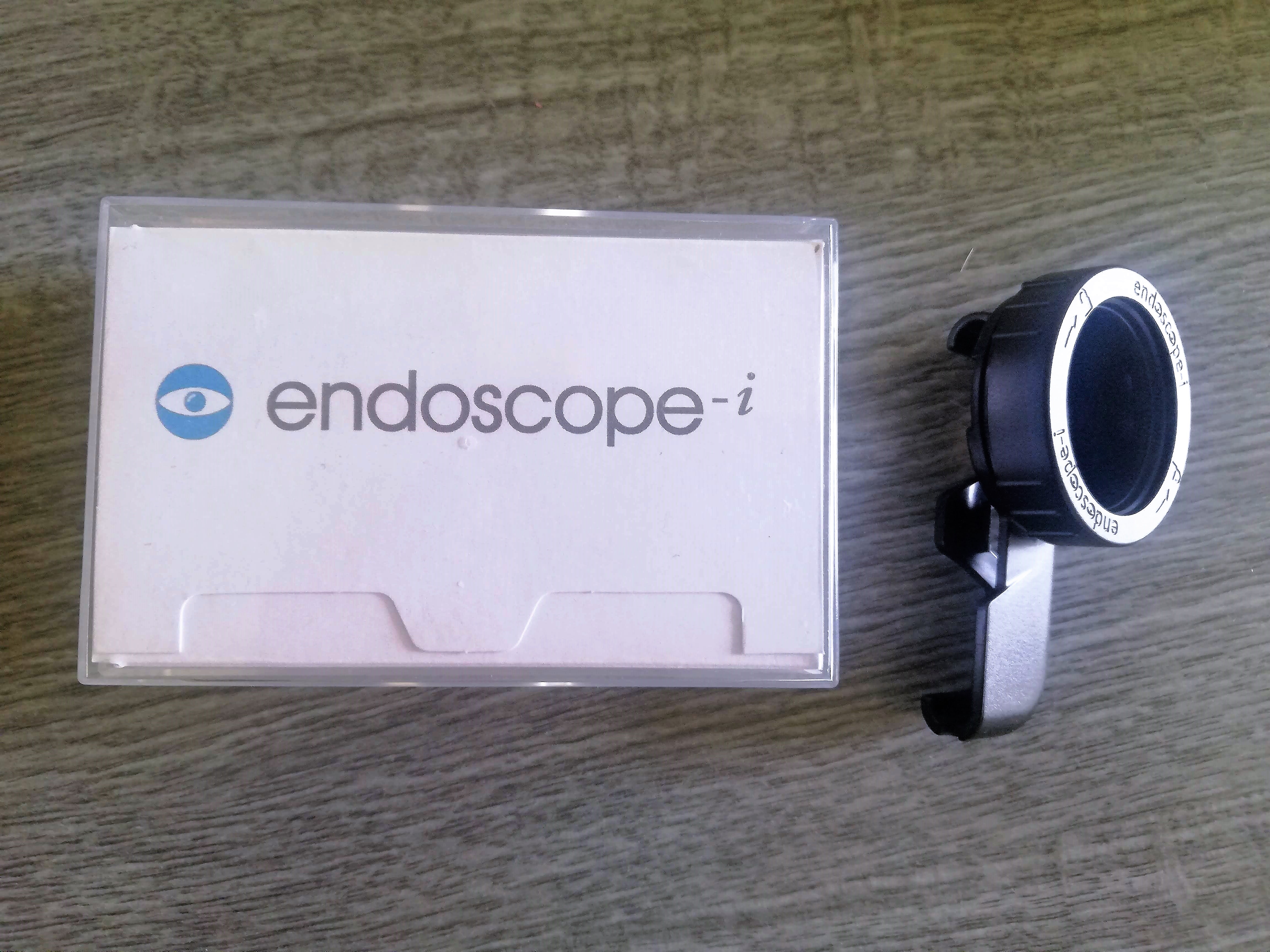 endoscope-i.jpg