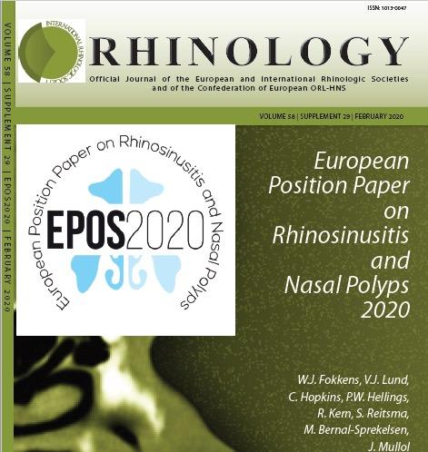 epos_2020.jpg