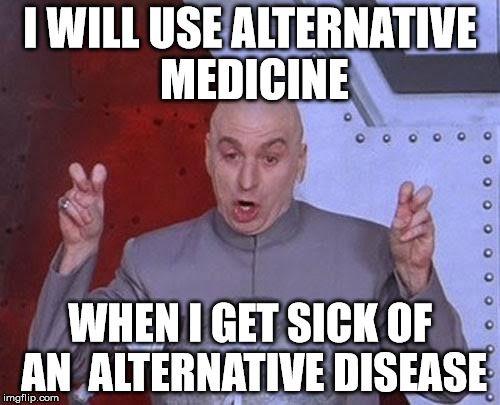 alternative_medicine.jpg