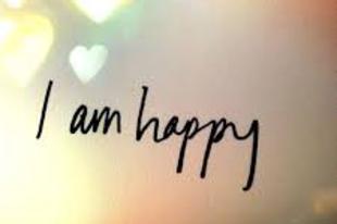 Boldogság 2.0
