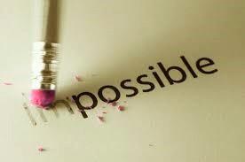 possible2.jpg