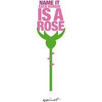 Roses revolution