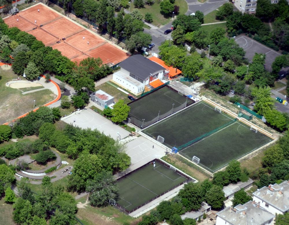 bikas_sportcentrum_small.jpg