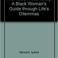 'ZIP' The Value In The Valley: A Black Woman's Guide Through Life's Dilemmas. ABOUT senior provides software perfil driver