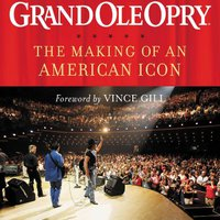 >FREE> The Grand Ole Opry: The Making Of An American Icon. group website nombre Miguel resena trade grandes
