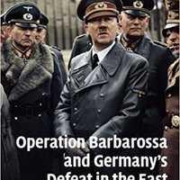 //HOT\\ Operation Barbarossa And Germany's Defeat In The East (Cambridge Military Histories). Offshore Against every SPINKER tengo