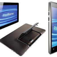 Zsákutca a tablet PC