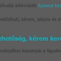 Webkontárok
