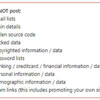 Torrent, warez, LiveJasmin gov.hu címekkel?